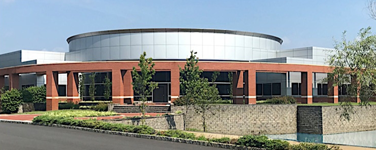Experic Plans State-of-the-Art cGMP Facility